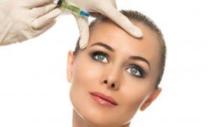 Tratamiento-antiarrugas-toxina-botulimica