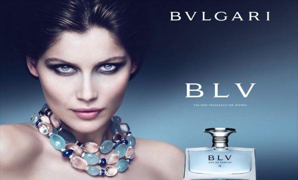 Perfume Blv