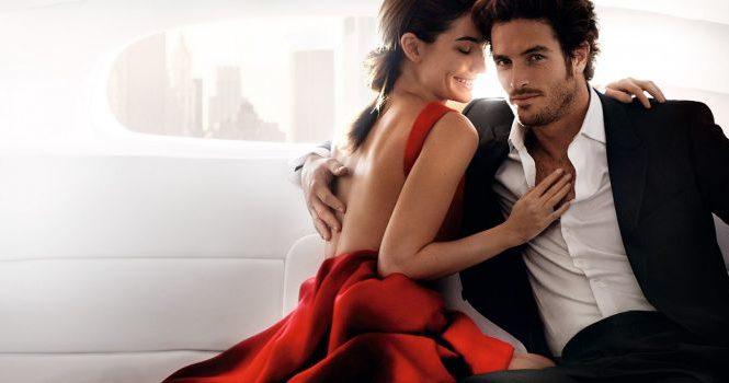 Perfume E L Herrera D O U De A X Ch Carolina N eID9WYEH2