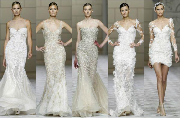vestidos-de-novia-tendencias