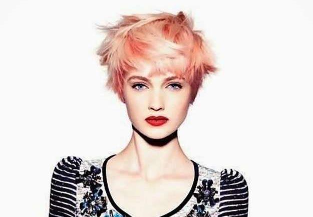 tinte-pelo-color-rosa
