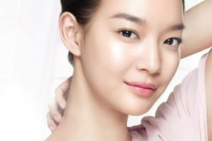 piel.rostro-japones