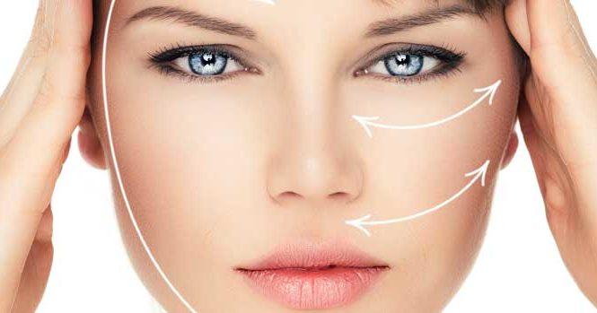 cirugías-Facelift-