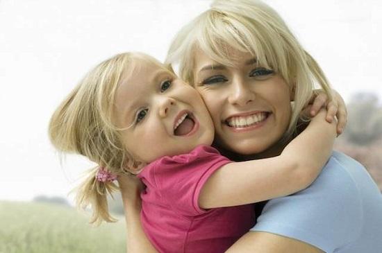 abrazo-y-sus-beneficios-psicologicos-emocionales