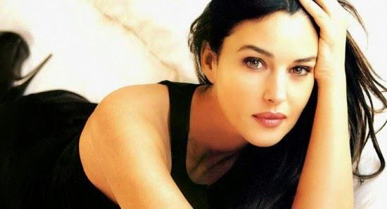 Monica-Belluci-maquillaje-para-rejuvenecer-a-los-40