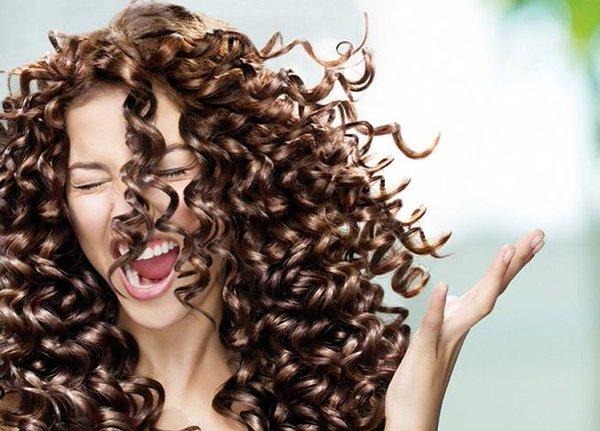 Tips para lograr que tu peinado dure más tiempo