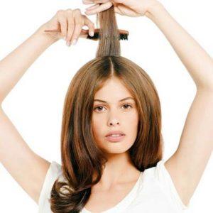 cepillo-pelo-suave