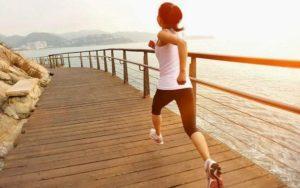 ejercicios-salud-donaluxe