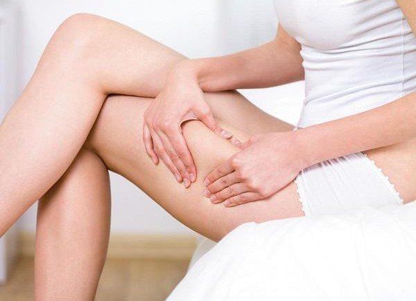 embarazo-trombosis