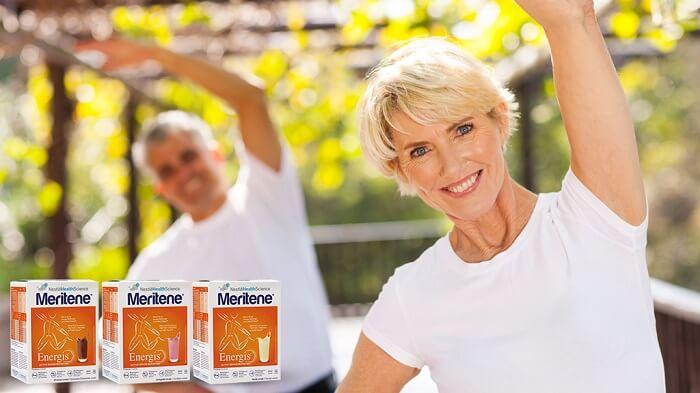 Meritene-suplemento-nutricional-vitaminas