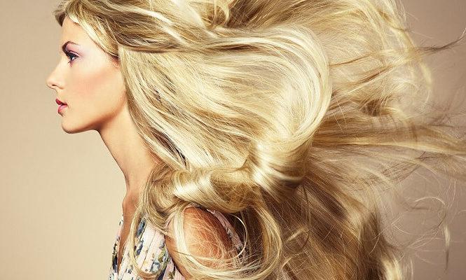 como cuidar el cabello claves